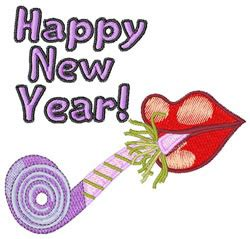 new year embroidery design happy new year embroidery designs machine embroidery