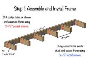 Blueprint Drawer Online simple garage wood shelf plans online woodworking plans
