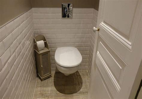 toilette mit bidet und fön best faience de toilette contemporary design trends 2017