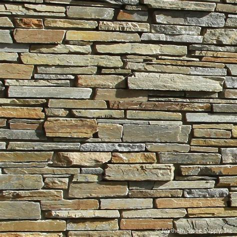 How much does brick and stone veneer siding cost?   Siding