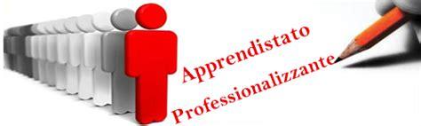 apprendistato formazione interna apprendistato professionalizzante associazionealicantes it