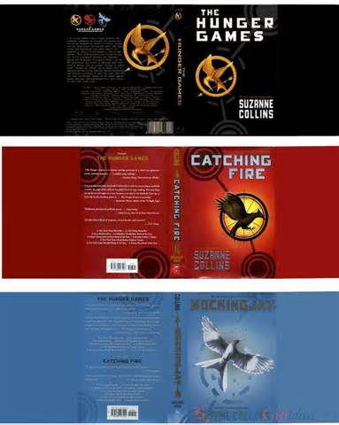 Book Report For Hunger Games Book Report Over Hunger Games Thesiscompleted Web Fc2 Com