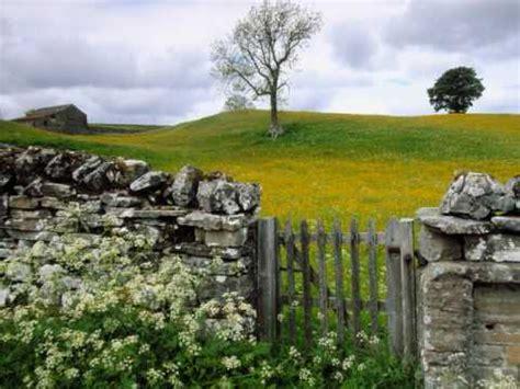 imagenes de paisajes europeos europa en paisajes youtube