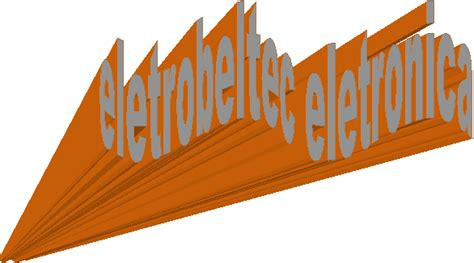 10 Fawcett St 1st Floor Cambridge Ma 02138 - capacitor poliester 100uf 100v capacitor eletroltico 2 2uf