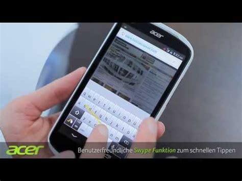 Touchscreen Acer Liquid E1acer V360 acer liquid e1