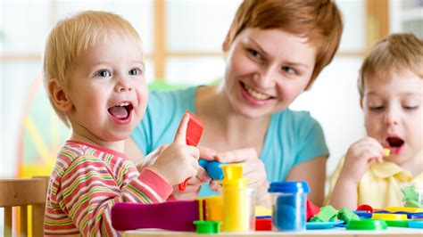 Child Care Background Check Care In Your Own Home Child Care Aware
