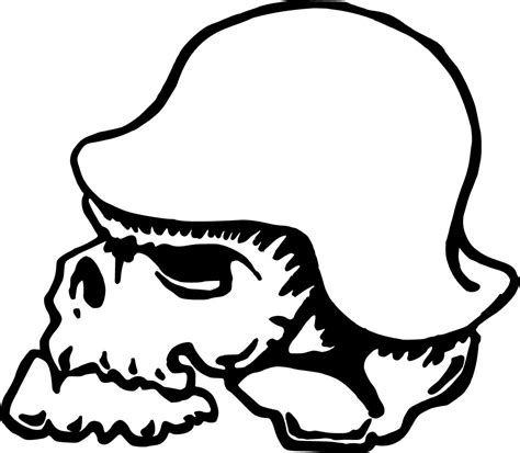free coloring pages of brutus ohio state