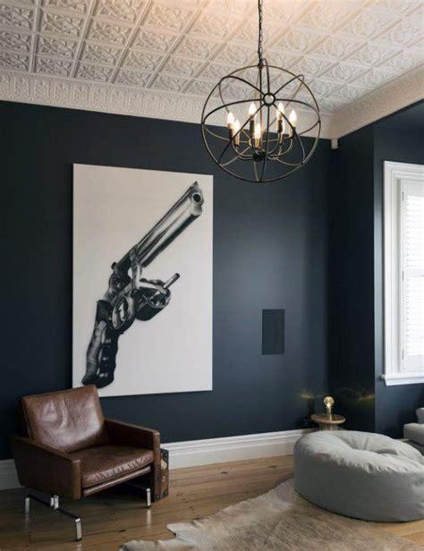 bachelor bedroom decor 50 bachelor pad wall design ideas for cool
