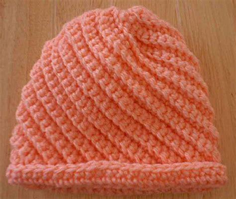 pattern crochet baby hat baby beanies patterns baby patterns