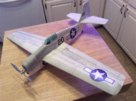 plane diy diy foam rc plane plans diy projects