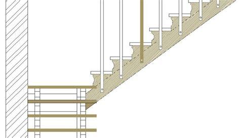 come costruire una ringhiera in legno ringhiere scale in legno fai da te design casa creativa