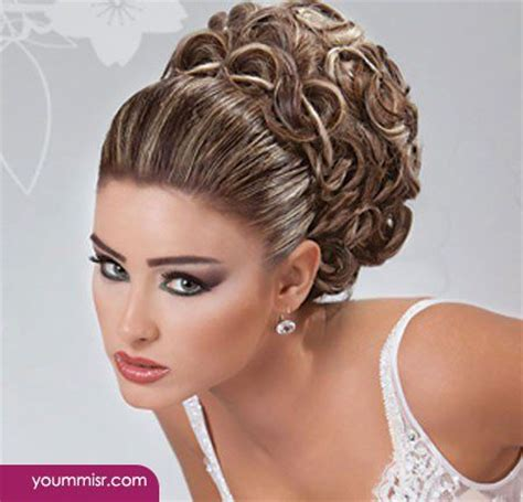 what the best hair to use for goddess braids gallery for gt greek goddess hairstyles for short hair