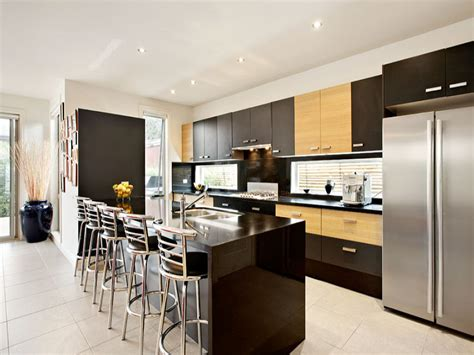 galley kitchen designs with white cabinets alert