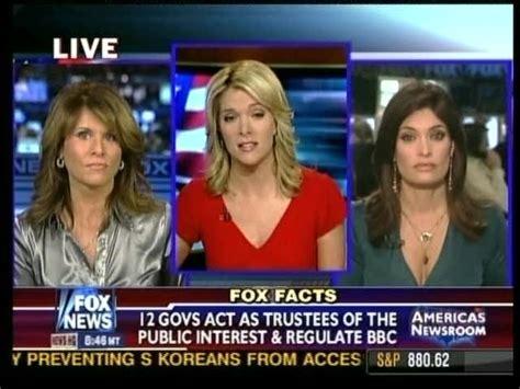 Fannya Blouse in satin blouses various fox news in satin