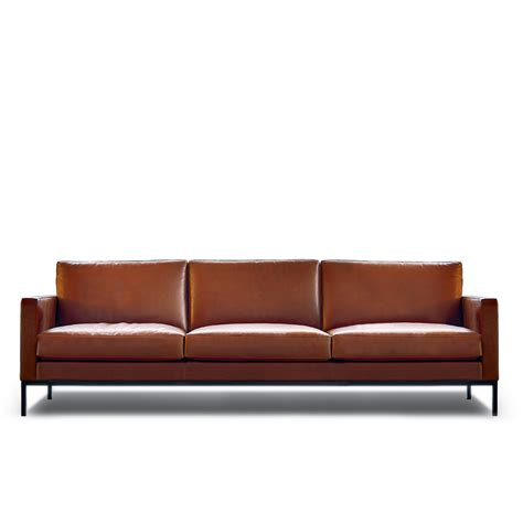 knoll sofas florence knoll relax knoll