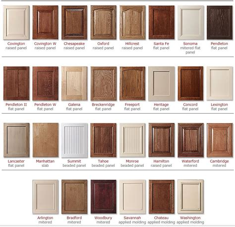 type of paint for wood cabinets kitchen cabinets color selection cabinet colors choices