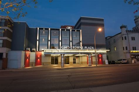 Motels In Kitchener Waterloo by Crowne Plaza Kitchener Waterloo Explore Waterloo Region