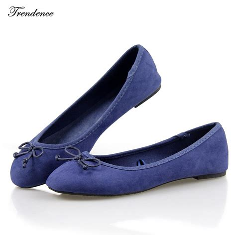 flats shoes for on wedge heeled flats for flat heel shoes