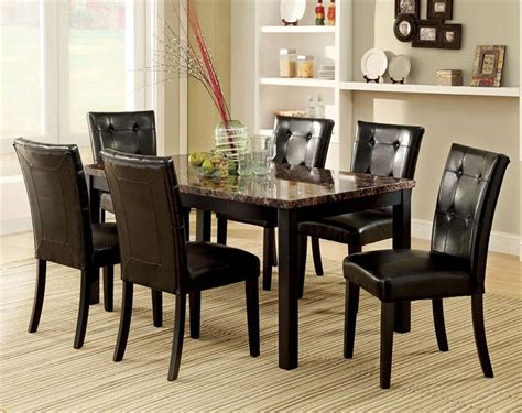 cheap dining tables cheap dining table furniture mommyessence
