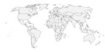blank us map svg free blank world map in svg resources simplemaps