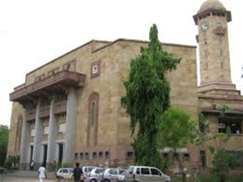 Mba Distance Education Ahmedabad Gujarat by Gujarat Admissions 2018 19 Courses Time