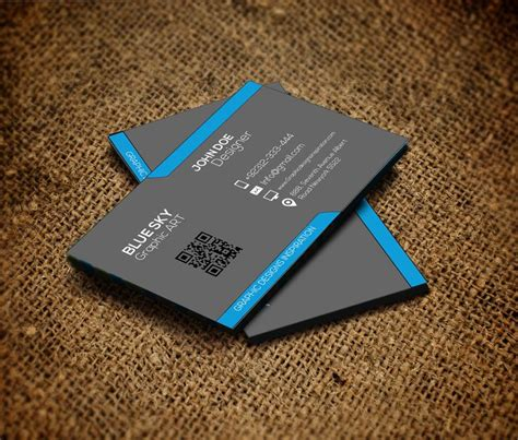 professional business card template professional business card design templates professional