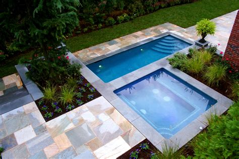architecture awesome backyard design with modern kidney awesome pool designs for small backyard design with modern