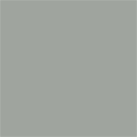 gray painted room design inspiration and project idea gallery behr color eon n370 2 paint