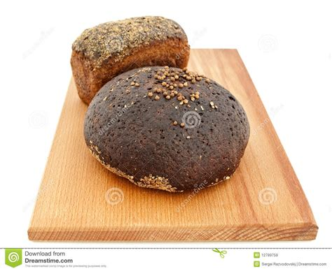 Handmade White Bread - bread royalty free stock images image 12789759