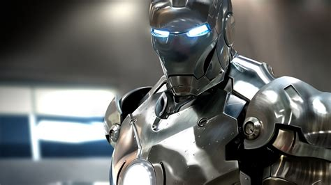 best robot robot wallpapers best wallpapers