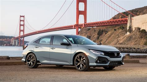 Honda Models 2020 by When Does Honda Release 2020 Models Rating Review And