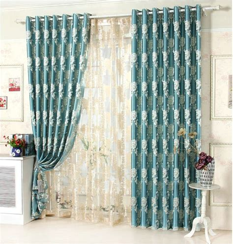patterned yellow curtains yellow patterned curtains trene pair of yellow patterned
