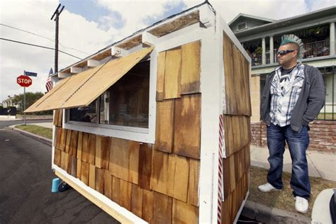 images of tiny houses custom built for clients in the uk tiny wheeled houses for homeless in los angeles yes