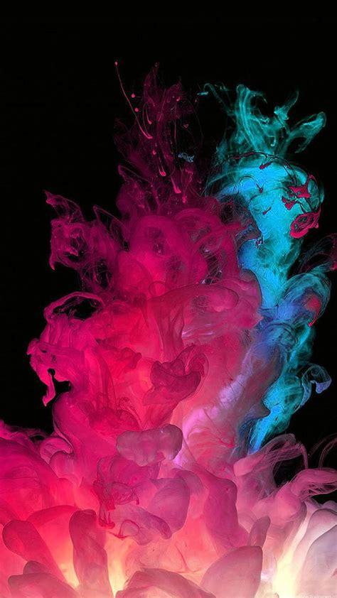top 7 amazing pink and best 25 smoke wallpaper ideas on iphone