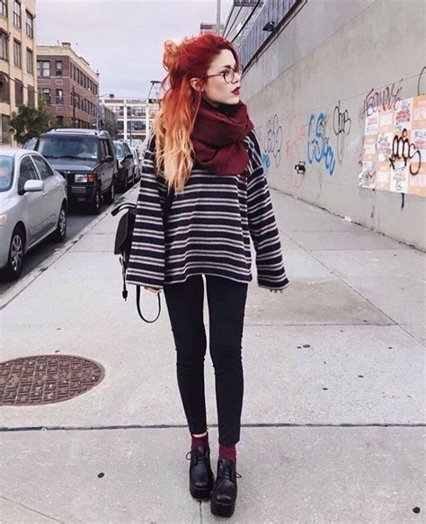 More Grunge Looks by 5056 Best Images About Grunge Fashion On