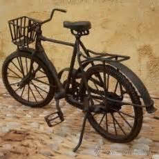 imagenes de varias bicicletas bicicleta orbea frenos de varillas antigua l comprar