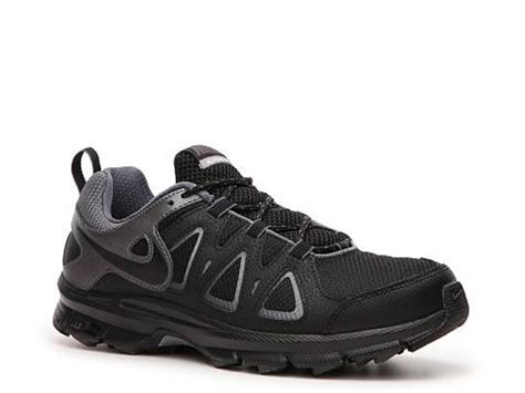 nike air alvord 10 mens trail running shoes nike air alvord 10 trail running shoe mens dsw
