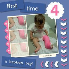 scrapbook layout broken arm 1000 images about stin up scrapbook layouts on