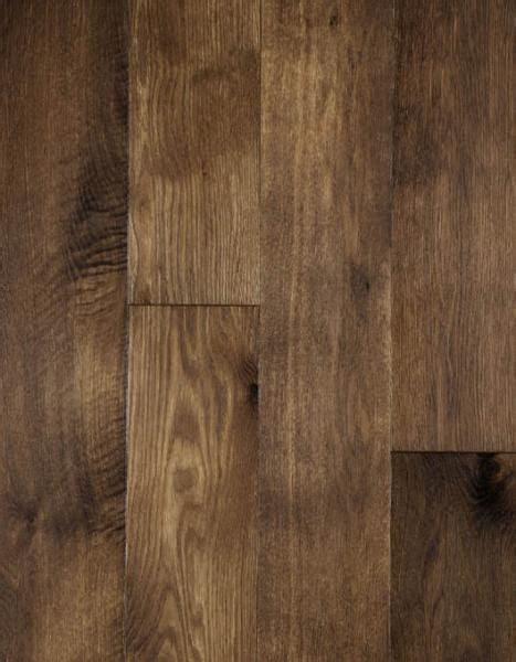 white oak custom woodworking 16 best images about wood floors on stains