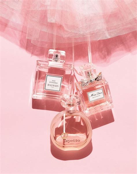 Detox Perfume Commercial by Best 25 Pink Perfume Ideas On Pink Vs