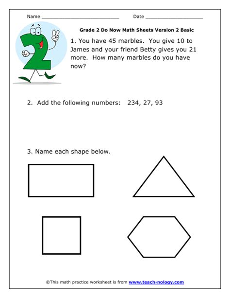 worksheets shapes grade 2 all worksheets 187 grade 2 shapes worksheets printable