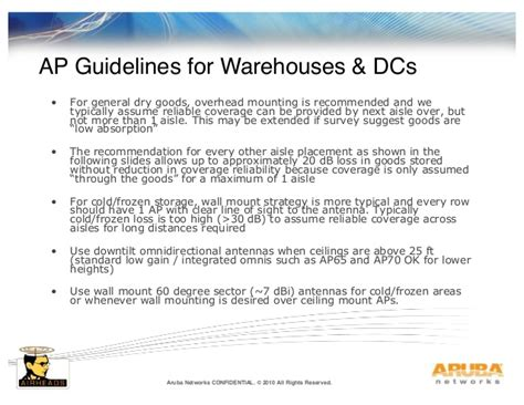 Design Guidelines For Warehouses | warehouse design guidelines images