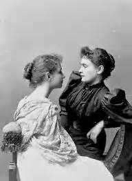 Biografi Helen Keller Singkat | helen keller menemukan terang di dalam kegelapan info