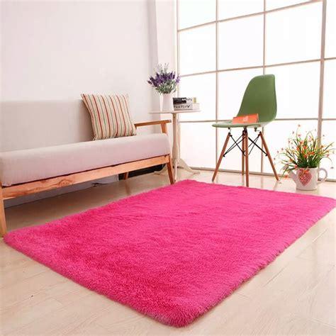 Karpet Karakter Polos grosir karpet bulu rasfur karakter dan polosan toko kain