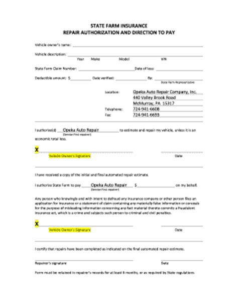 Direction Pay   Fill Online, Printable, Fillable, Blank