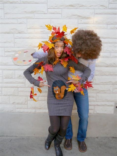 maternity halloween costumes brit