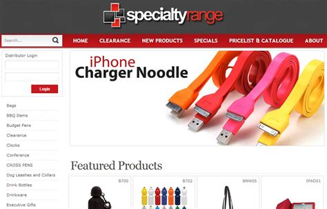 Promotional Giveaways Cheap - cheap promotional products stress balls charging cables and more