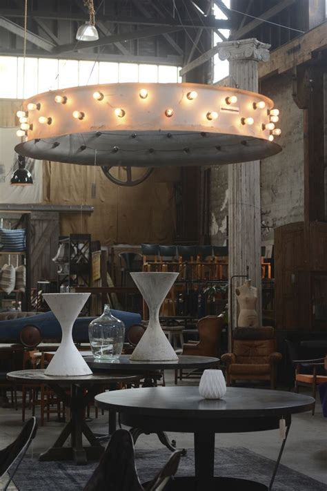 antique lighting san francisco 17 best images about big daddy s antiques san francisco on