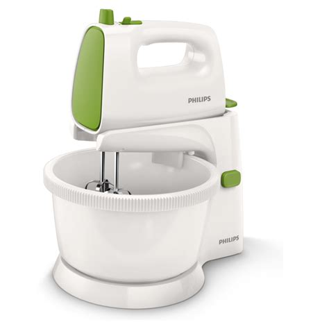 Hr 1559 Philips Stand Mixer Pencur Duduk jual philips mixer with stand hr1559 40 hijau jd id