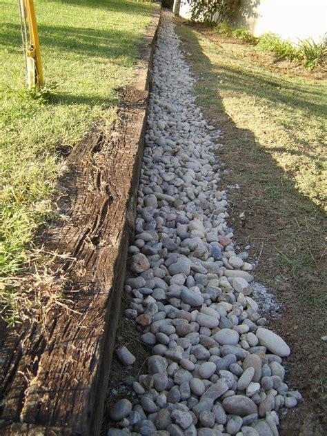 french drain cmg sprinklers and drains 405 226 0629 e mail at